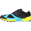 inov-8 M's Terraclaw 250 Shoes Black/Blue/Lime